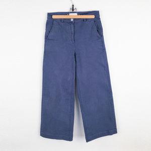 Everlane Wide Leg size 4